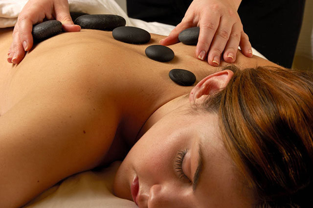 Spa Treatments Nowra