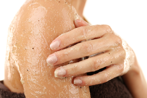 Nowra Body Treatments