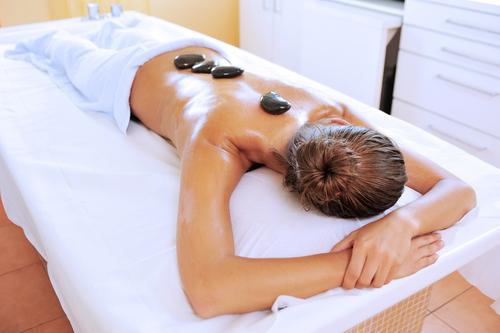 Nowra Massage