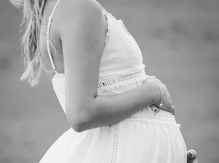 Pregnancy Spa Treatments